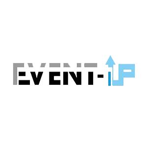 logo-eventup