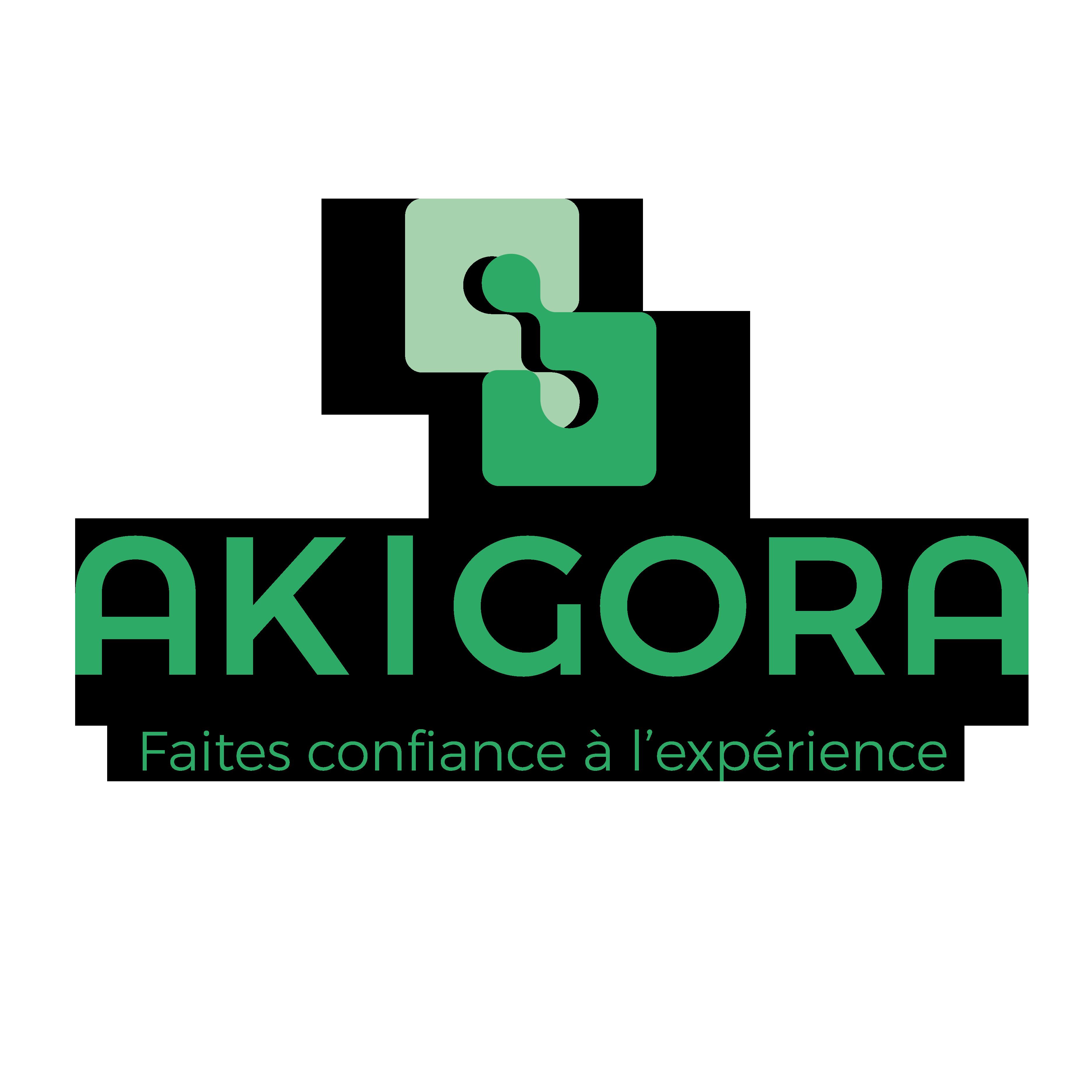 AKIGORA_LOGO_900x900