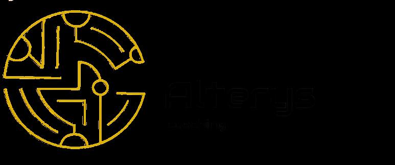 alterys