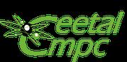 logo CEETAL CMPC
