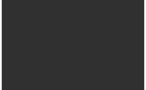 Maison-Mounicq