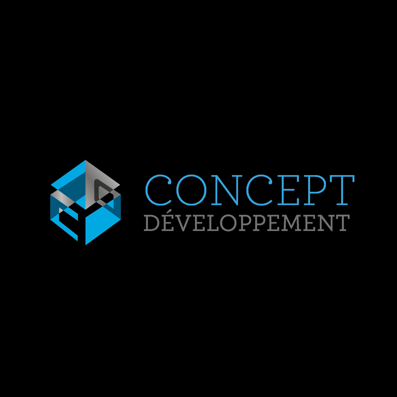 concept developpement