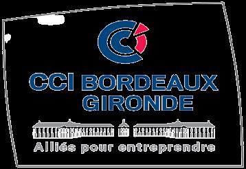 cci_Bordeaux-removebg-preview